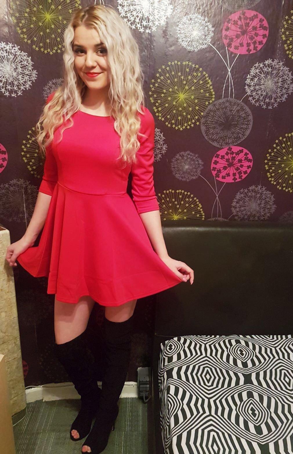 escort girl anna vlondoncity. Black Bedroom Furniture Sets. Home Design Ideas