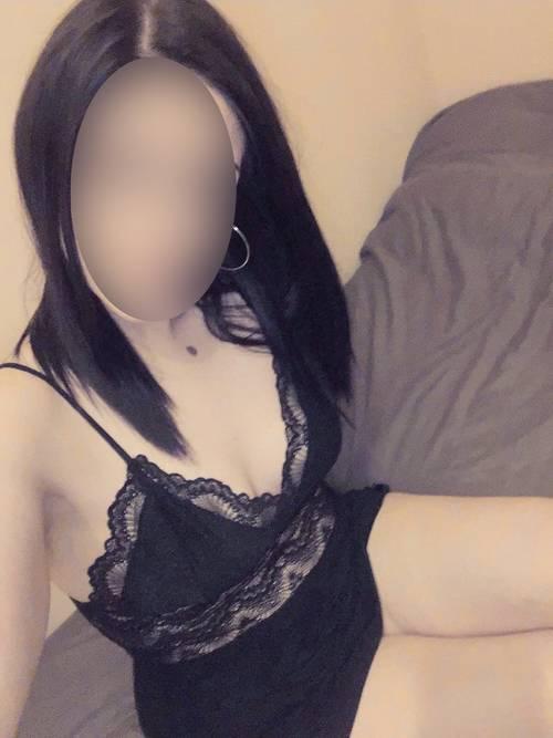 Rosie_2
