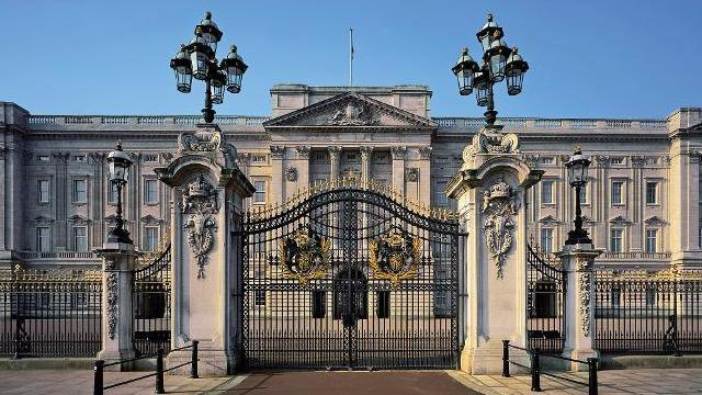 Buckingham palace.1jpg