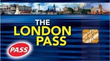 London-sightseeing-pass
