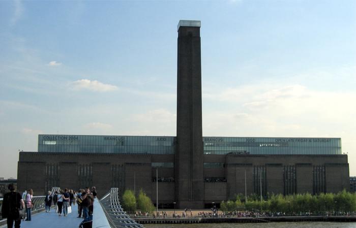 Tate-modern-london