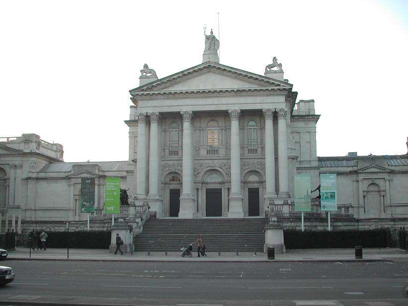 Tate_Britain_Gallery