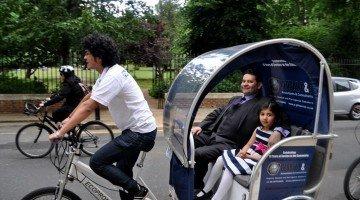 londonrickshaw-tours