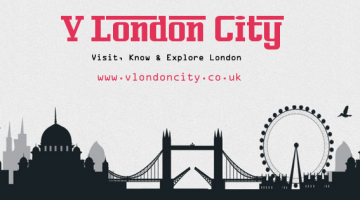 know about london