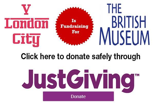 vlondoncityfundraising