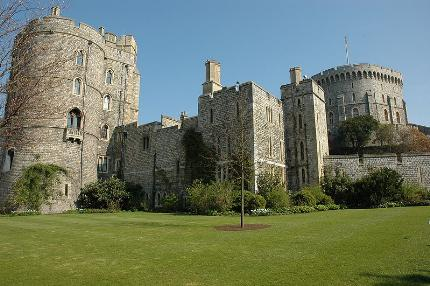 windsor_castle