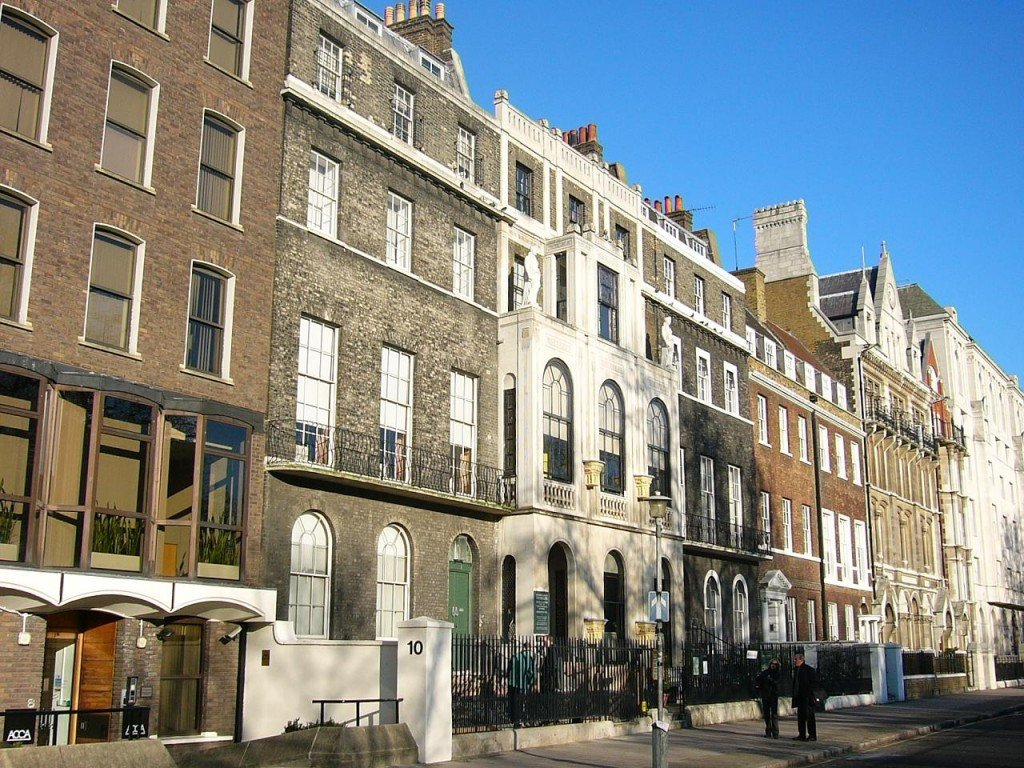 Sir_John_Soane's_House_Museum,_London
