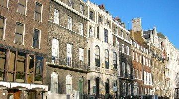 Sir_John_Soane's_House_Museum,_London
