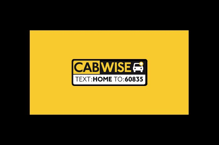 cabwise-london-taxi