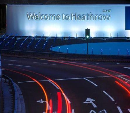 heathrow-airports