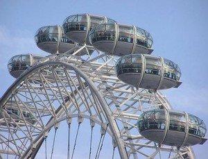 london-eye-capsule