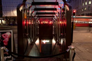 Cellar-Door-bar-London