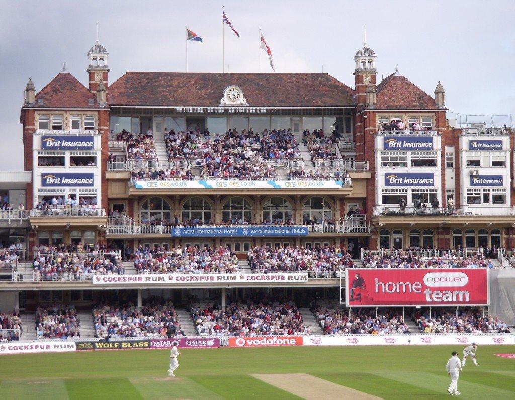 Oval_Pavilion