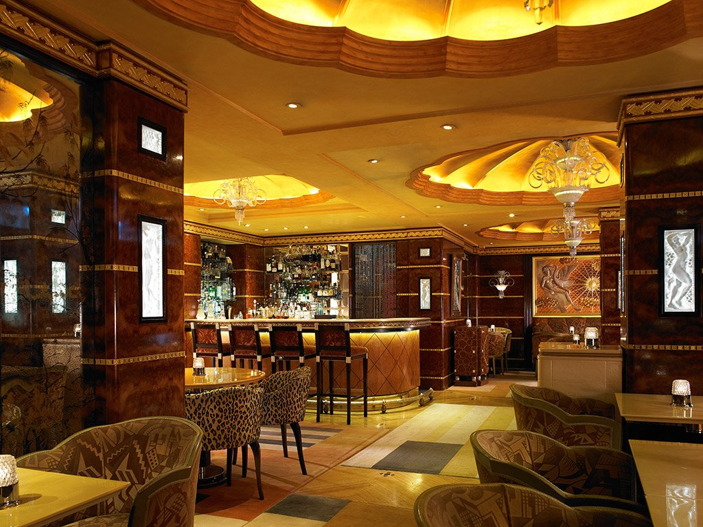 The-Rivoli-Bar
