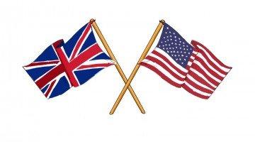 british-embassy-usa