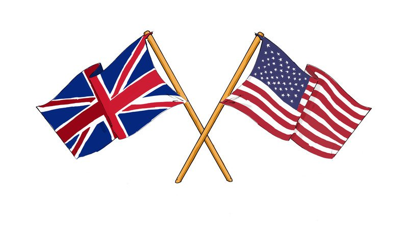 british-embassy-usa