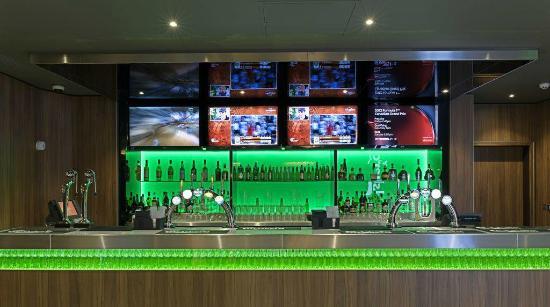 carlsberg-sports-bar