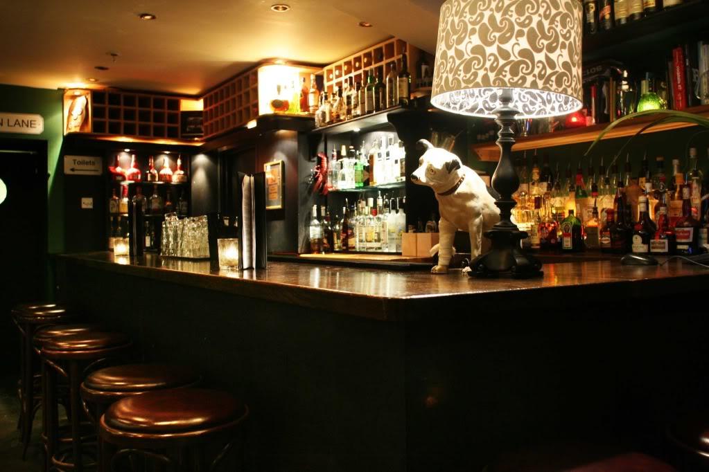 londoncocktailclub