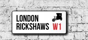 londonrickshaws