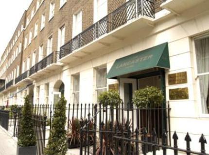 lancaster-hotel-