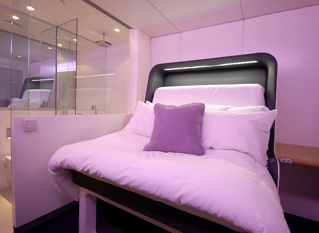Heathrow Terminal  Hotels With Free Shuttle