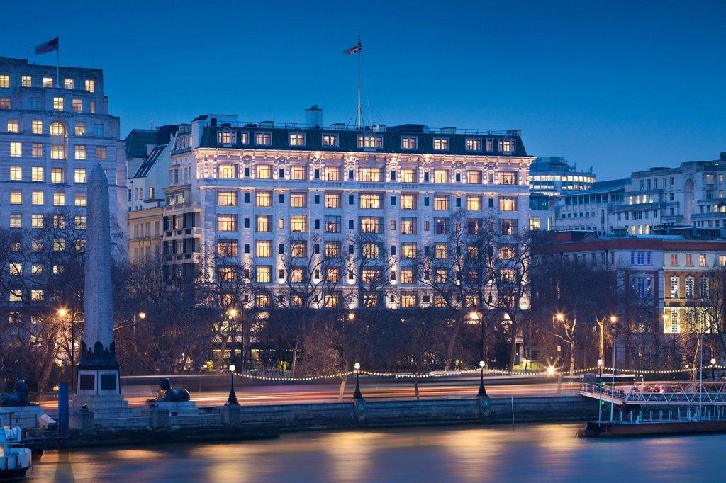 The Savoy, Celebrating 125 Years.jpg