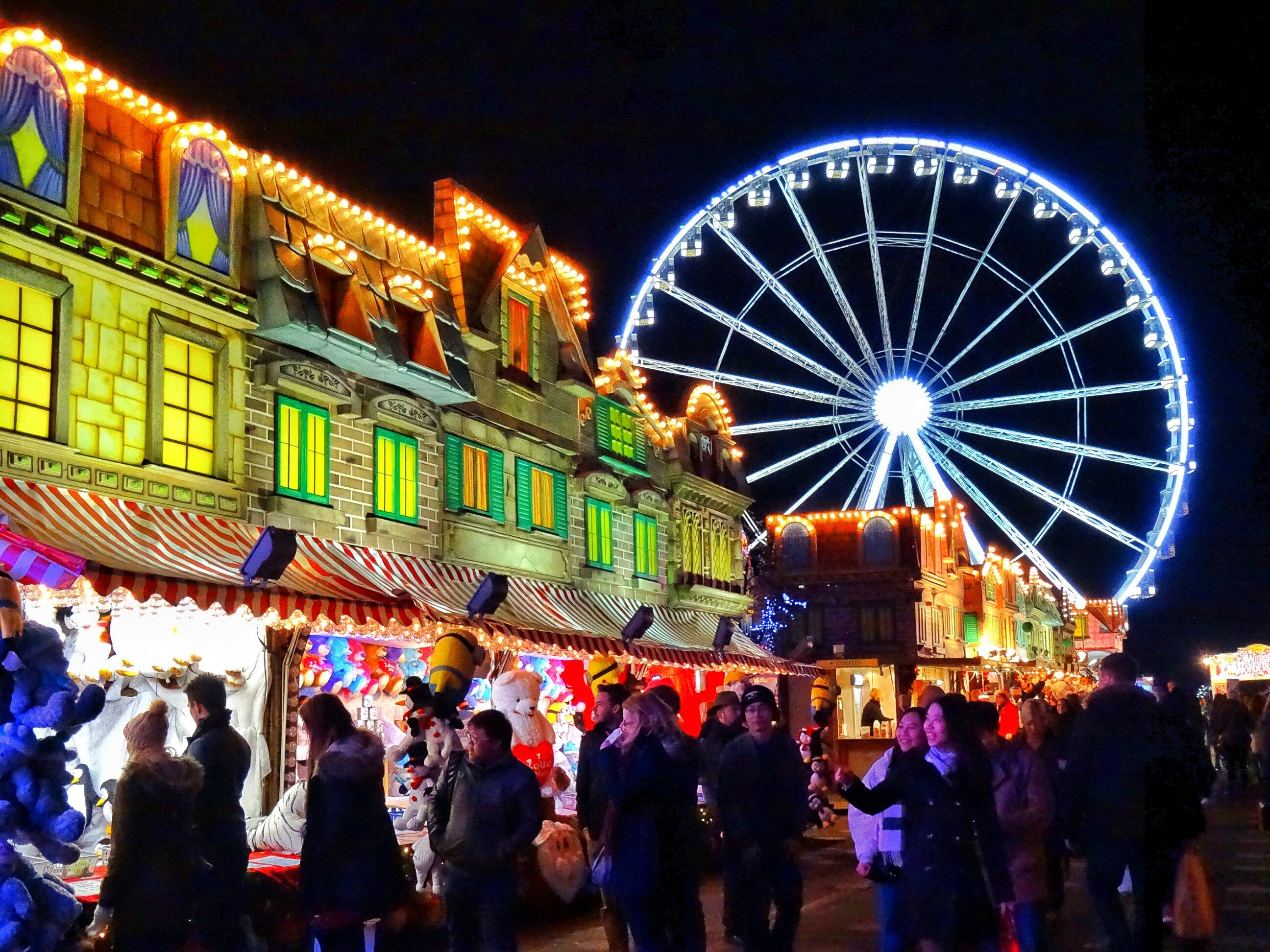 Christmas-market-London-Winter-Wonderland-6