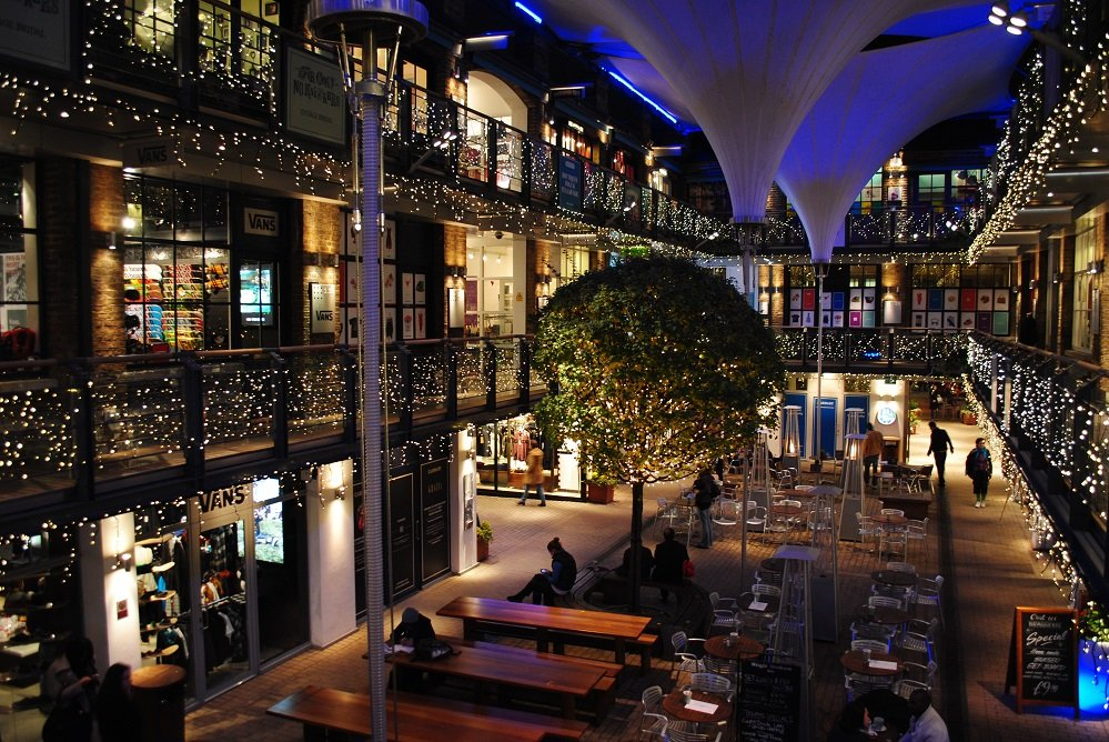 Kingly Court4