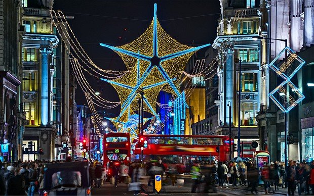 OxfordSt_2089970i