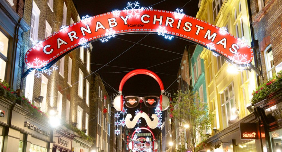 carnaby1