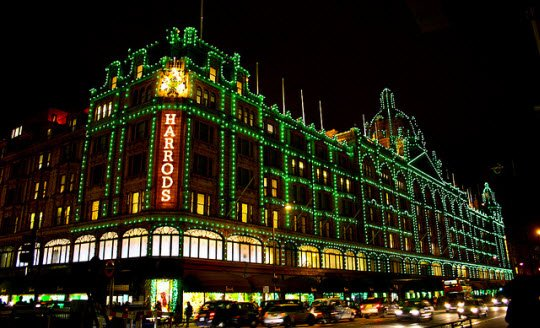 harrods-christmas-decorations-6p1ksbsb