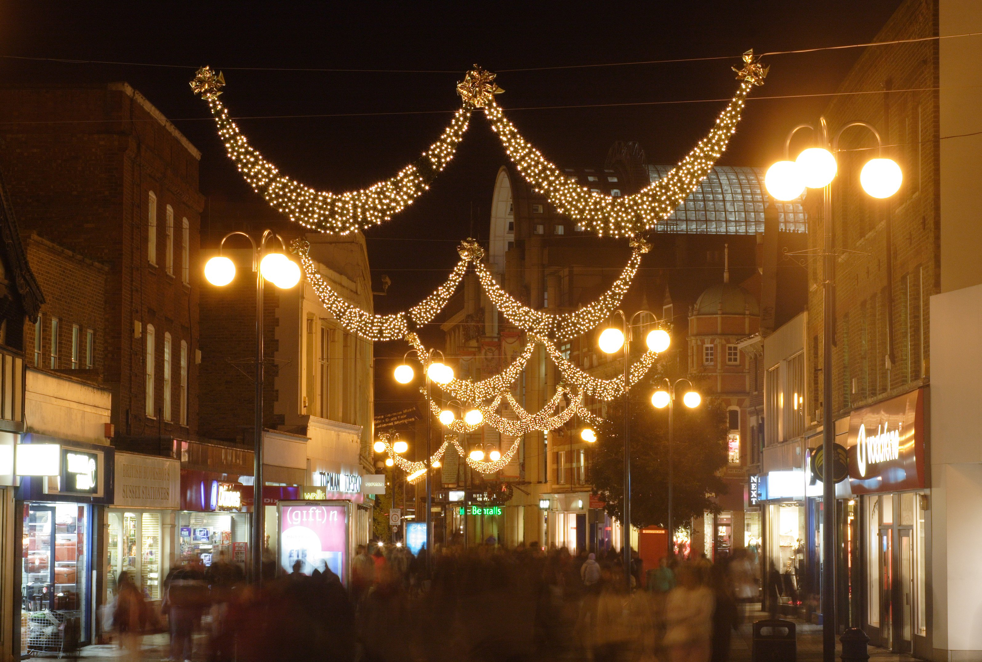 kingston-christmas-lights