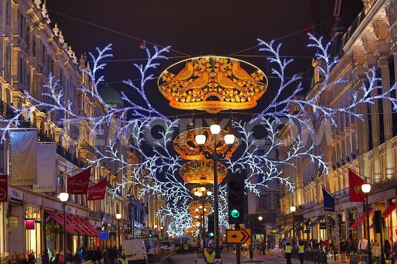 regent-street-christmas-