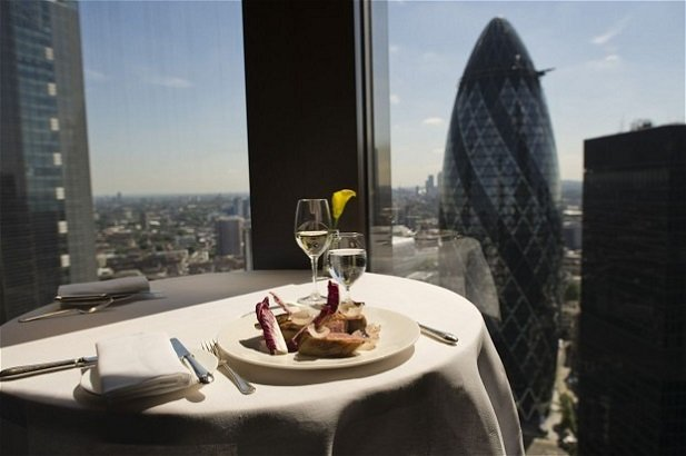 Tower42RestaurantDR007.jpg