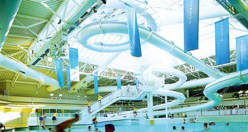 Best Indoor Swimming Pools In London Amazing Underground Swimming Pool Designs Images Of