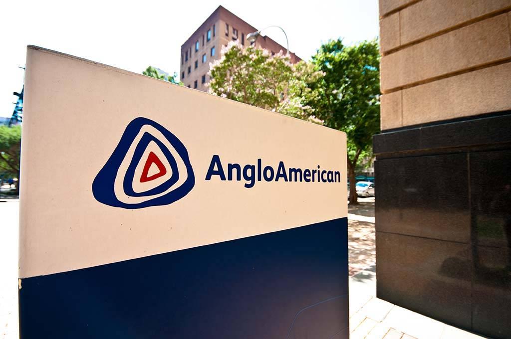 Anglo American10