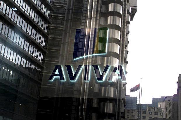 Aviva7