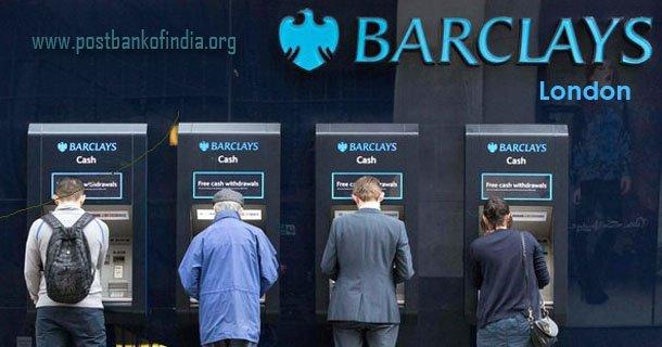 Barclays4