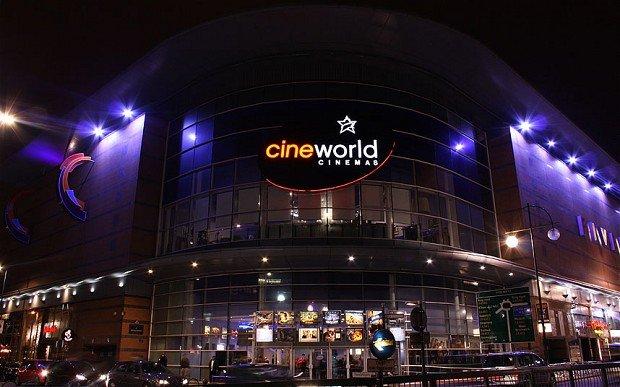 Cineworld11