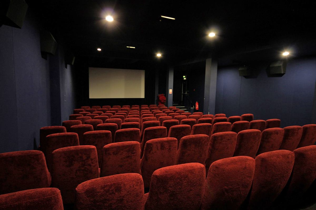 Clapham Picturehouse17