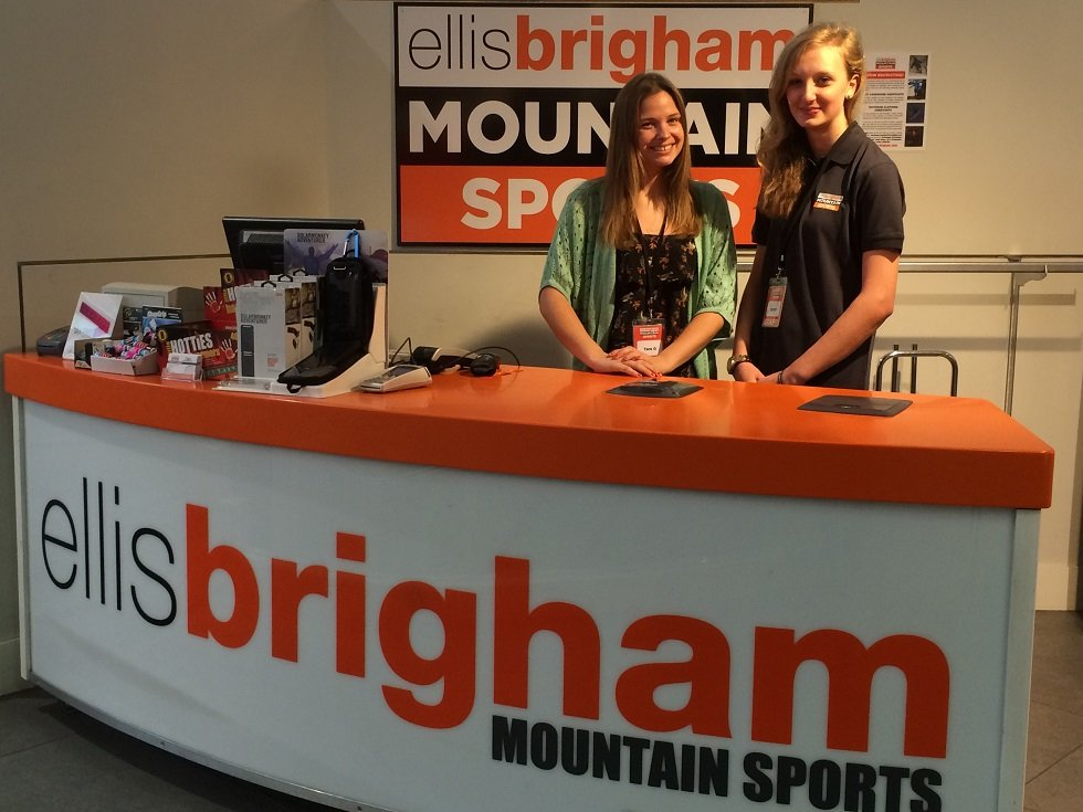 Ellis Brigham6