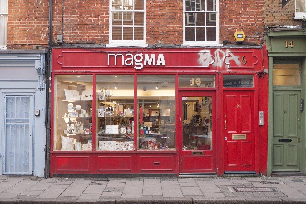 Magma7