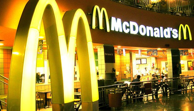 McDonalds20