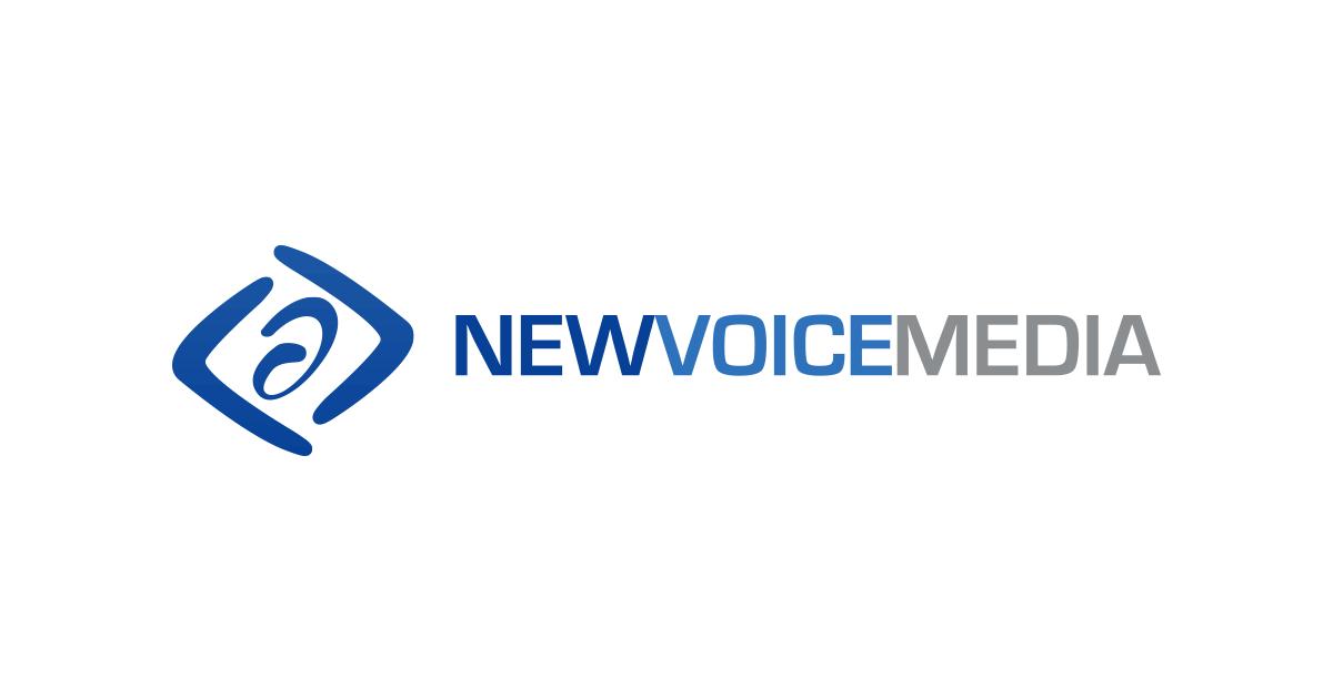 NewVoiceMedia7