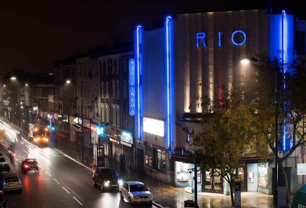 Rio Cinema Dalston22