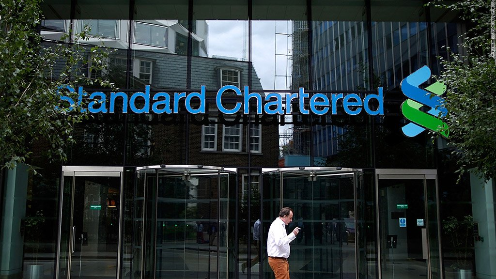 Standard Chartered18
