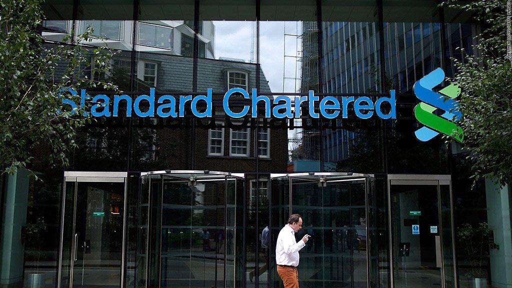 Standard Chartered18