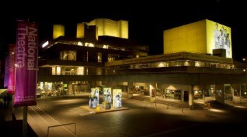 The National Theatre3