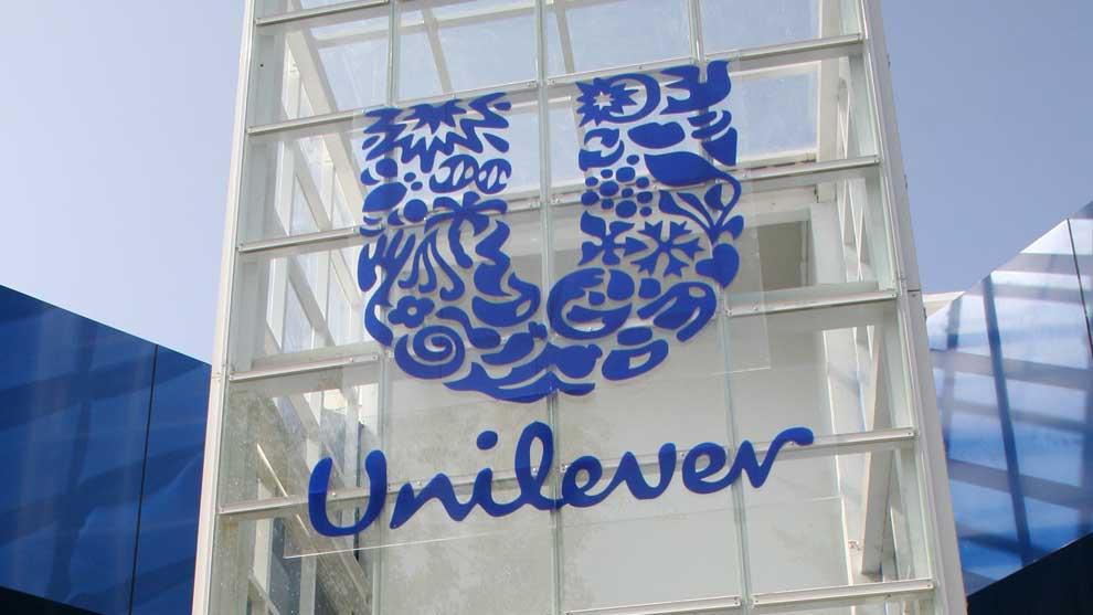 Unilever8